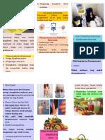 Leaflet Ag3 Kemoterapi
