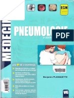Pneumologie VG 2ème Edition 2011 (Taille Reduite)