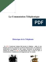 Telephonie (2)