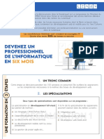 plaquette-learn.pdf