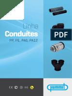 folder_conduites_HUMMEL