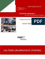 Cours_LDC_Part1