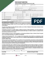 FORMULARIO INCLUSAO DEPENDENTES (1)