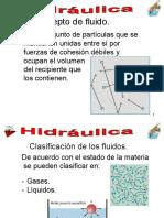 J-Hidra-Fisica-V1 Total