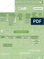 derecho penal mapas