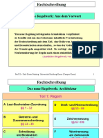 RechtschreibungneuRegelwerk1 (1)