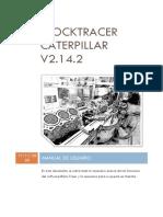 Manual de usuario V2_14_3