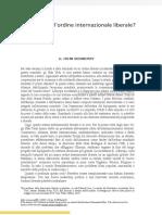Ikenberry-La-fine-dell'ordine-liberale-internazionale.docx