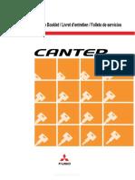 Manual-Conductor-Canter-LA_ATIS_FLE_107380