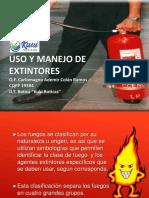 USO Y MANEJO DE EXTINTORES_KUKI BOTICAS (1)