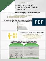 ACTIVIDAD - CONVIVENVCIA Y SEGURIDAD CIUDADANA