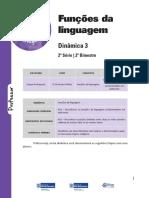 Portugues S02 D03 2B Professor Ok