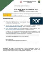 EXP 06 ACT 3 DPCC 1°