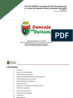 INFORME-UNIFICADO-DE-PQRSD-SEMESTRE-I
