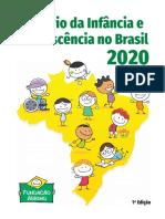 cenario-brasil-2020-1aedicao