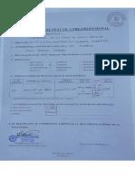 INF. PRACTICA DE EJECUCIÓN DE OBRAS CIVILES