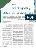 Articulo_Lejos_del_dogmay_cerca_de_la_aventura_Furman