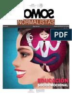 somos_normalistas_6