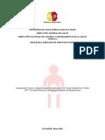 linemientos_pcv_10_fin_03-11