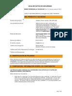 FSG-ES-P-webertherm-malla.pdf