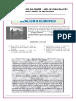 El-Realismo-Europeo-para-Quinto-de-Secundaria (1)