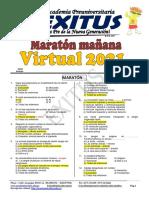 Ot21 Mar Bio6 MM 1 Convertido