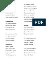 190056536-4-Poezii-Paste