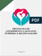 Protocolo-de-Atendimento-à-Gestante-Puérpera-e-RN-Versão-2017