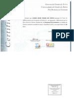 Certificado_Linguagem_Josu00E9Teixeira (1)