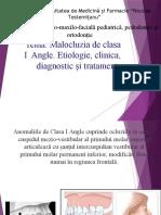 Clasa-I-Angle-pptx
