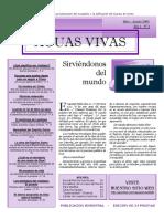revista_04