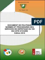 011216_-Draft-DPNPSDV-édition-2016