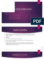 Elevator Pitch Support Counseling (1)