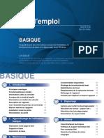 dell-b1160_user's guide_fr-fr