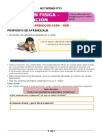 6° WEB_07_DE_SETIEMBRE (1)