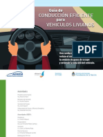 Guia vehiculos livianos ADEFA
