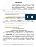 BG-146-04ago2021 - PlanoDeOperação-TravessiaDoFogo