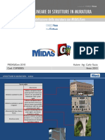 CSP00005[GEN-Tutorial]Metodi_Modellazione_Muratura_Midas