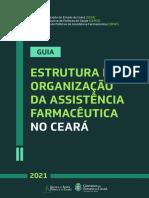 guia_assistencia_farmaceutica_17_11_2020