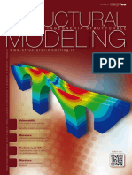 structural-modeling_dieci