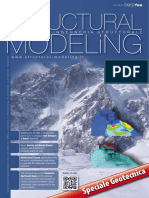 Structural Modeling Speciale3