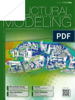 structural-modeling_speciale5__CFD