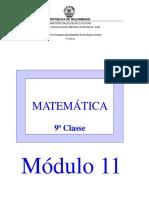 Mod_11_M