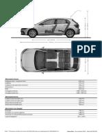 Dimensioni-Volkswagen-Nuova-Polo