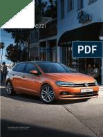 Listino-prezzi-Volkswagen-Polo