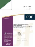 NF EN 12591
