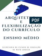 6. Arq e Flex_ DRC-MT-EM - Pós Revisão-404-464