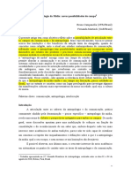Antropologia_da_Midia_novas_possibilidad