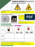 4_Dangers_Electricite