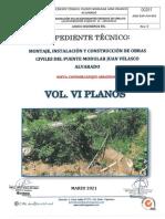 04._Planos